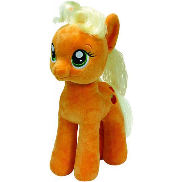 Пони Эппл Джек, 51см,  My little Pony