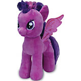 Пони Сумеречная искорка, 51 см,  My little Pony