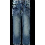 TOM TAILOR Jeans für Jungen