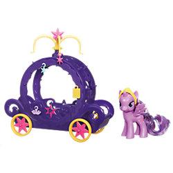 """������� ����� """"������ ��� �������� ������"""", My little Pony"""