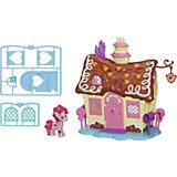 My Little Pony POP Zuckerhaus