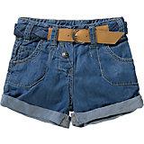 KANZ Jeansshorts für Mädchen
