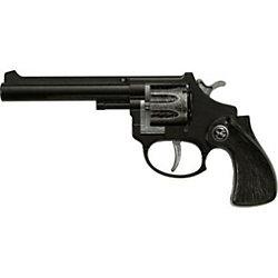 Пистолет R 88, Schrodel