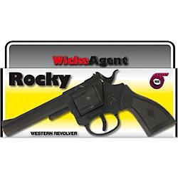 �������� Rocky, 100-��������, Sohni-Wicke