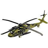 Вертолет Sikorsky HH-60D,  Motormax