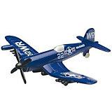 Самолет F4U-1D Corsair,  Motormax