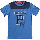 BLUE SEVEN T-Shirt für Jungen