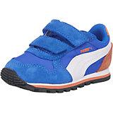 PUMA ST Runner Kinder Sneaker