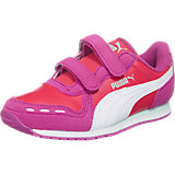 PUMA Cabana Racer SL V Kinder Sneaker