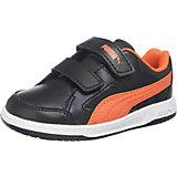 PUMA Rebound v2 Lo Kinder Sneaker
