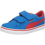 PUMA S Vulc Superman Kinder Sneaker