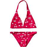 PUMA Bikini für Kinder