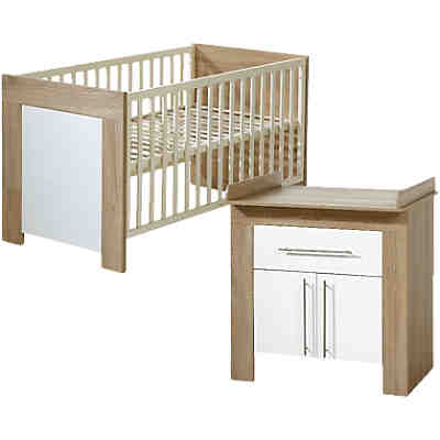 kinderzimmer komplett g nstig kaufen mytoys. Black Bedroom Furniture Sets. Home Design Ideas