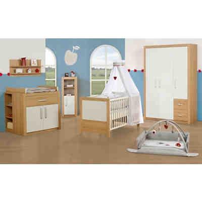 babyzimmer online kaufen mytoys. Black Bedroom Furniture Sets. Home Design Ideas