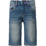 BLUE SEVEN Jeansbermudas für Mädchen