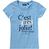 BLUE SEVEN T-Shirt für Mädchen