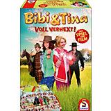 Bibi & Tina, Voll verhext, Das Spiel zum Film 2