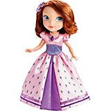 Кукла София в новом наряде, 25 см, София Прекрасная, в ассортименте