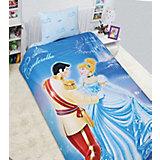 Комплект «На балу» 1,5 спальный, Мона Лиза