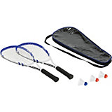 Badminton Speed HD-55