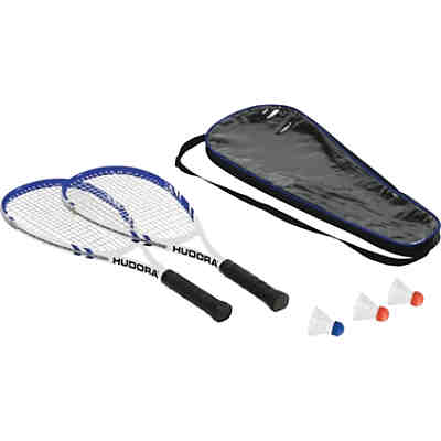 Badminton Speed HD-55
