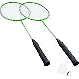 Badminton Fly High HD-11