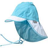 Schirmmütze für Jungen