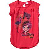 WHOOPI T-Shirt für Mädchen