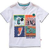 WHOOPI T-Shirt für Jungen