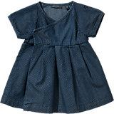 MARC O'POLO Baby Jeanskleid Organic Cotton