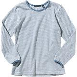 MARC O'POLO Langarmshirt für Mädchen