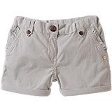 MARC O'POLO Shorts für Mädchen