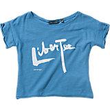 MARC O'POLO T-Shirt für Mädchen
