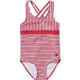 MARC O'POLO Badeanzug für Mädchen