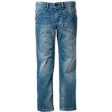 MARC O'POLO Jeans für Mädchen