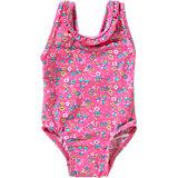 SANETTA Baby Badeanzug für Mädchen