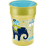 Magic Cup 250 ml, Polypropylen, Elefant