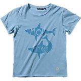 MARC O'POLO T-Shirt für Jungen