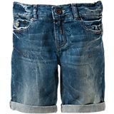 MARC O'POLO Jeansshorts für Jungen