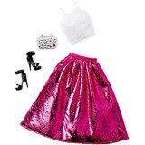 Комплект одежды в ассортименте, Barbie
