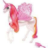 Pegasus-Einhorn