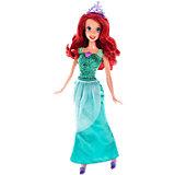Кукла Ариэль, Принцессы Дисней