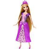 Кукла Принцесса Рапунцель, Disney Princess
