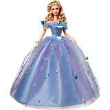 """Кукла """"Принцесса Золушка"""", Принцессы Дисней"""