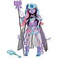 Monster High Verspukt Geisterschüler River Styxx