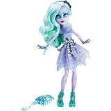"Кукла Твайла ""Призрачно"", Monster High"