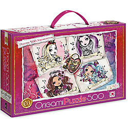 """���� """"Ever After High"""", 500 �������, �������"""
