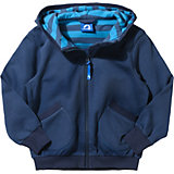 FINKID Kinder Zip In Zwergen Sweatjacke PUMPPU