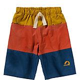 FINKID Shorts UIMALA mit UV-Schutz für Jungen