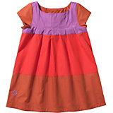 FINKID Kinder Kleid KEINU mit UV-Schutz